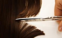 tagliare-capelli-fai-da-te