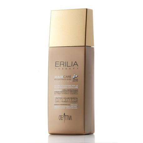 bagno-attivatore-keralink-hair-care-erilia-therapy