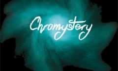 chromystery