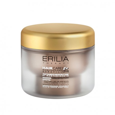 trattamento-mantenimento-kerafill-hair-care-erilia-therapy