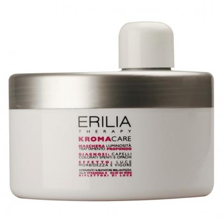 maschera-luminosita-kroma-care-erilia-therapy-maxi-formato