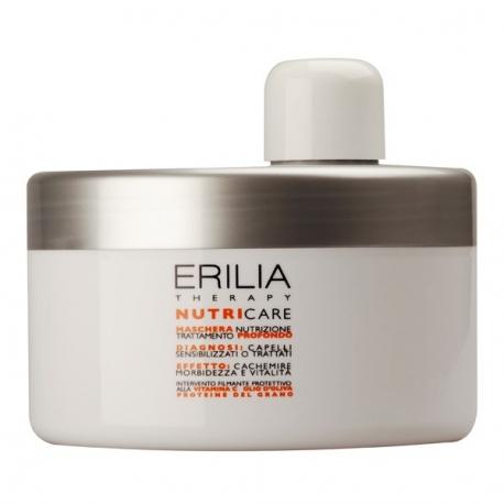 maschera-nutri-care-erilia-therapy-maxi-formato