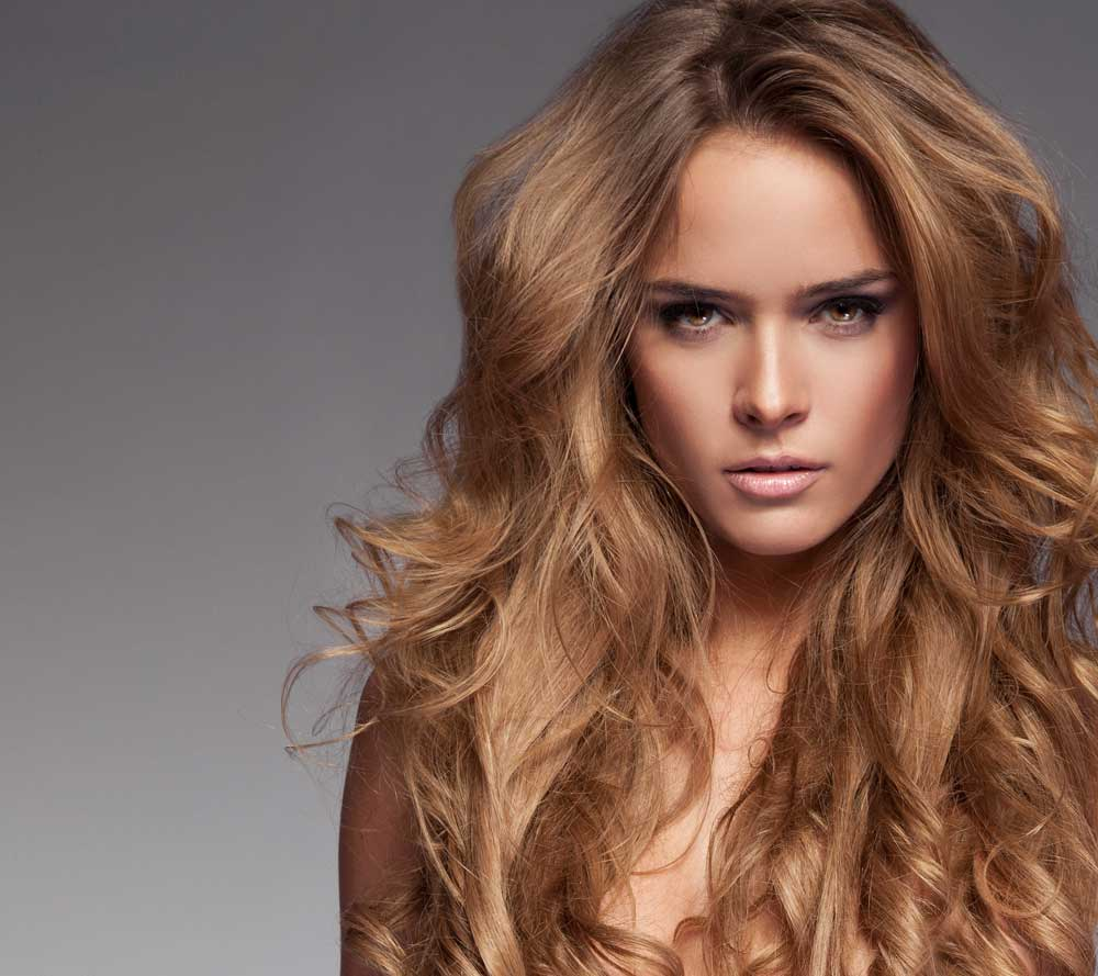 capelli-fluenti
