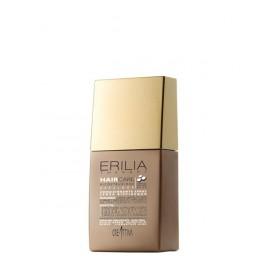 spray-senza-risciacquo-keralook-hair-care-erilia-therapy