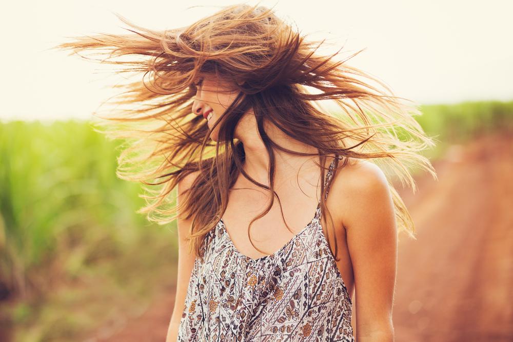 capellisole
