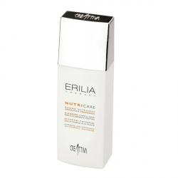 Bagno NutriCare Erilia Therapy