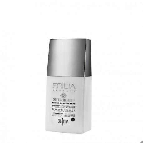 fluido-fortificante-kopexil-tm-erilia-therapy-