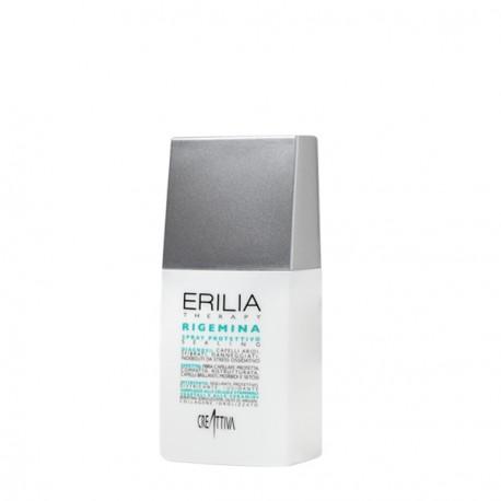 Spray Protettivo RIGEMINA Erilia Therapy